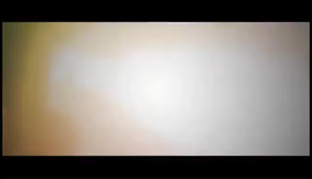 Watch and share [TV Gaming]Trang Phục Mới Ryoma-Đại Tướng Nguyệt Tộc GIFs on Gfycat