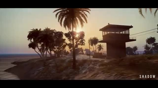 Watch and share Gta 5 Stunts GIFs and Gta 5 Stunt GIFs by NightmareCanFly on Gfycat