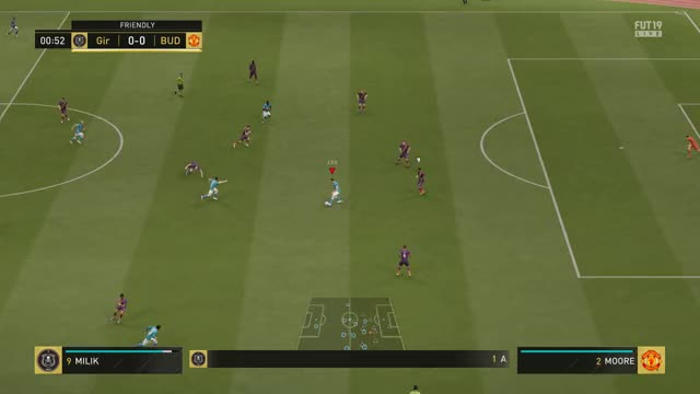 Watch FIFA 19 2019.04.14 - 14.59.32.09.DVR Trim GIF by @jackaryus on Gfycat. Discover more fifa19 GIFs on Gfycat