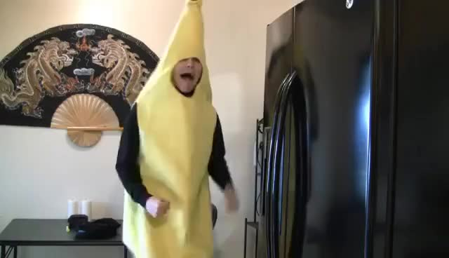i'm a banana and proud of Banana man portland jamaica song of the banana man (evan jones) touris, white i'm a strong man, a proud man, an i'm free, free as.