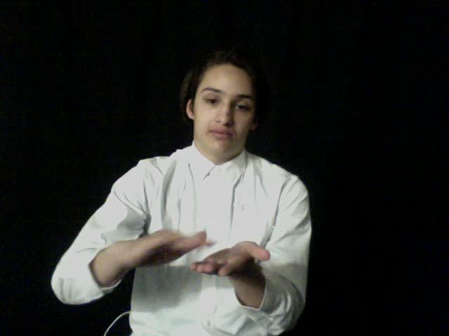 Watch and share CLEANING AUSTIN PERIOD 4 GIFs by mbenson on Gfycat