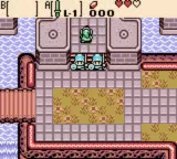Watch and share Romhacking GIFs and Zelda GIFs by jangler on Gfycat