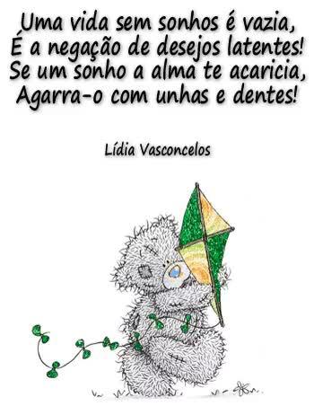 Watch and share Gifs By Oriza - Lindos Gifs, Poemas, Mensagens, Recadinhos, Scraps GIFs on Gfycat