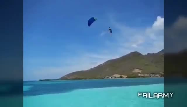 funny, ouch, outdoors, sailing GIFs