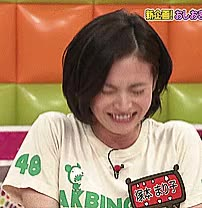 Watch and share Akbingo GIFs and Akb48 GIFs by popocake on Gfycat