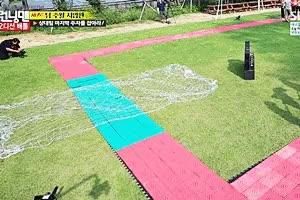 Watch and share Running Man GIFs and Yoo Jaesuk GIFs on Gfycat