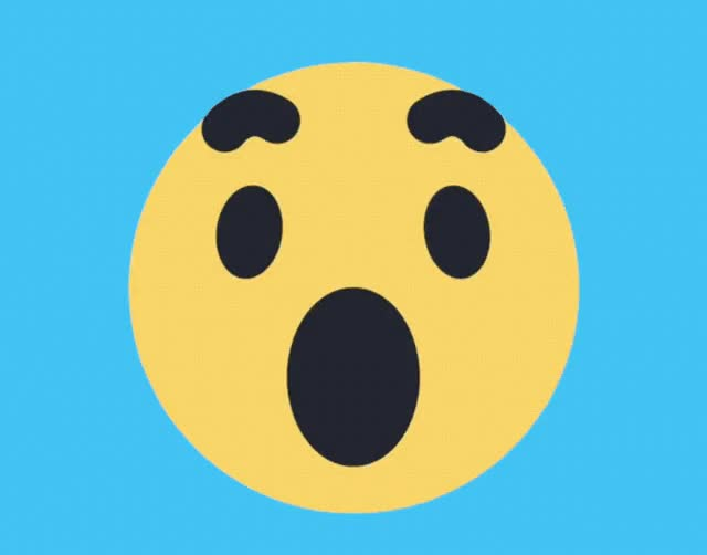 Watch and share Emoji GIFs by Reactions on Gfycat