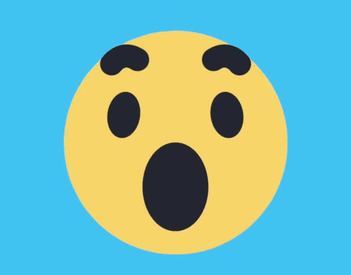 amazing, awesome, celebrate, day, emoji, emoticon, eyes, god, happy, heart, in, international, love, my, oh, omg, smileys, stickers, world, worldemojiday, It's World Emoji Day GIFs