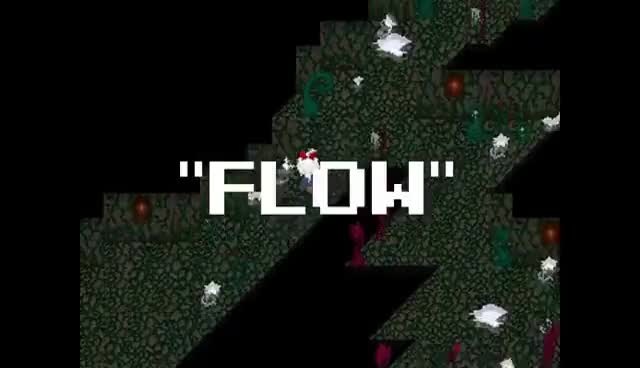 .flow - Nitro Rad