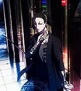 Watch and share Nagachika Hideyoshi GIFs and Touka Kirishima GIFs on Gfycat