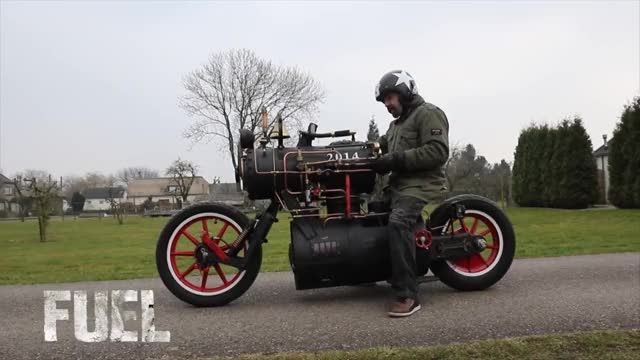 Watch and share Black Pearl Aus FUEL ZWEI 2 2015 Hd720 GIFs by Terminal on Gfycat