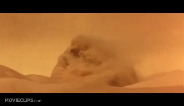 Watch and share Dune GIFs on Gfycat