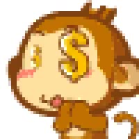 Watch and share Money GIFs on Gfycat