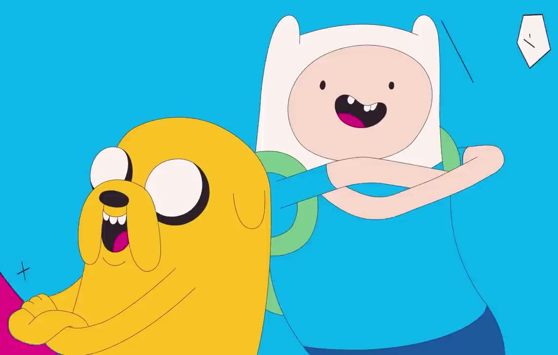 adventure, agree, best, bff, booyah, bump, cartoon, deal, fist, fist bump, forever, friends, network, ok, okay, smile, team, time, together, wow, Cartoon Network GIFs