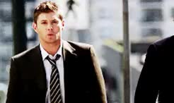 Watch and share Supernatural Fanfic GIFs and Dean X Reader Smut GIFs on Gfycat