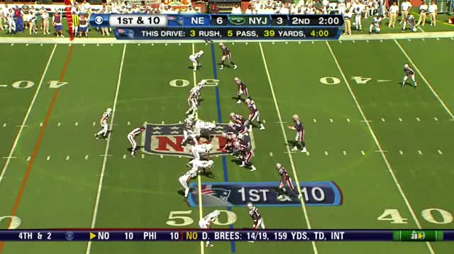 Watch and share New Orleans Saints GIFs and Football GIFs by oo0shiny on Gfycat