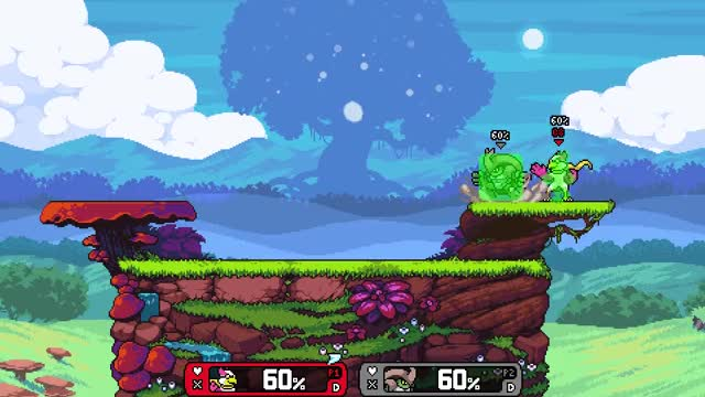 Watch and share Rivals Of Aether 2020-05-06 18-44-13 GIFs by Israel Silva on Gfycat
