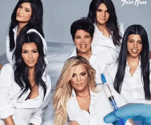Watch Hoax/Instagram GIF on Gfycat. Discover more khloé kardashian GIFs on Gfycat