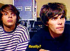 Watch northern soul GIF on Gfycat. Discover more ian brown, mani, my gifs, stone roses*, the stone roses GIFs on Gfycat
