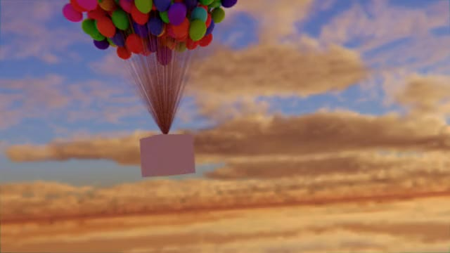 Watch Cube escape GIF on Gfycat. Discover more related GIFs on Gfycat
