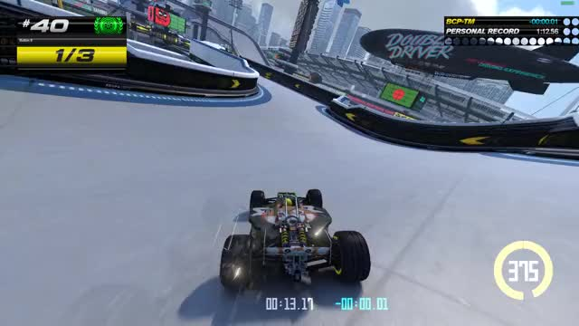 Watch and share Trackmania Turbo 2019.02.22 - 01.57.18.05.DVR GIFs by bcp on Gfycat