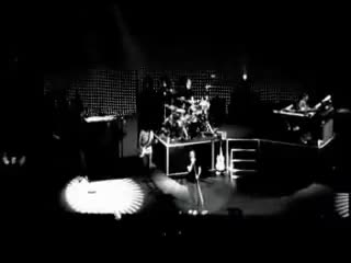 Watch Maroon 5 GIF on Gfycat. Discover more maroon 5 GIFs on Gfycat