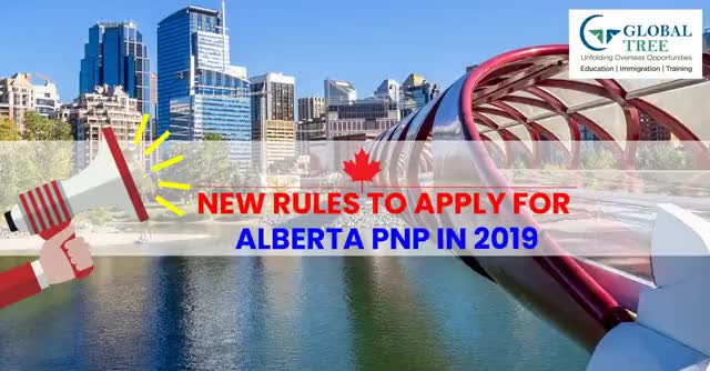 Watch and share Alberta Immigration GIFs and Alberta Pnp GIFs by Joy on Gfycat