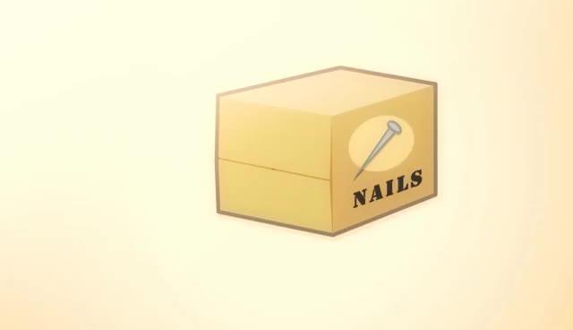 nails, nails GIFs