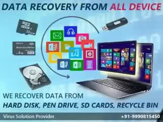 Watch and share Data Recovery GIFs and Sundeep Maan GIFs by Data Recovery Services Delhi on Gfycat