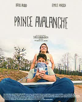 Watch Paul Rudd + filmography GIF on Gfycat. Discover more Paul Rudd, but the prince avalanche one is beautiful and i cherish it, dadrudd, marvelcastedit, mine, paulruddedit, prfilm, the i love you man one took forever and it still doesn't look good wtf GIFs on Gfycat