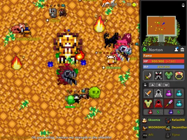 Watch Sealed Crystal Skull GIF by Norton (@norton) on Gfycat. Discover more rotmg GIFs on Gfycat