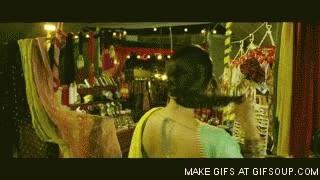 Watch and share Sonakshi Sinha Joker GIFs on Gfycat