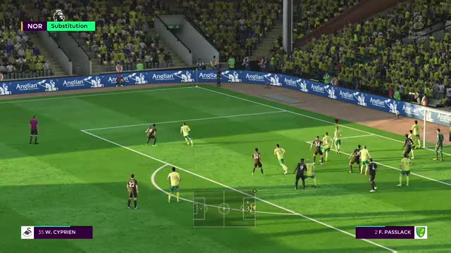 Watch Rage GIF by Gamer DVR (@xboxdvr) on Gfycat. Discover more FIFA18, IIgnigmaXIX, xbox, xbox dvr, xbox one GIFs on Gfycat