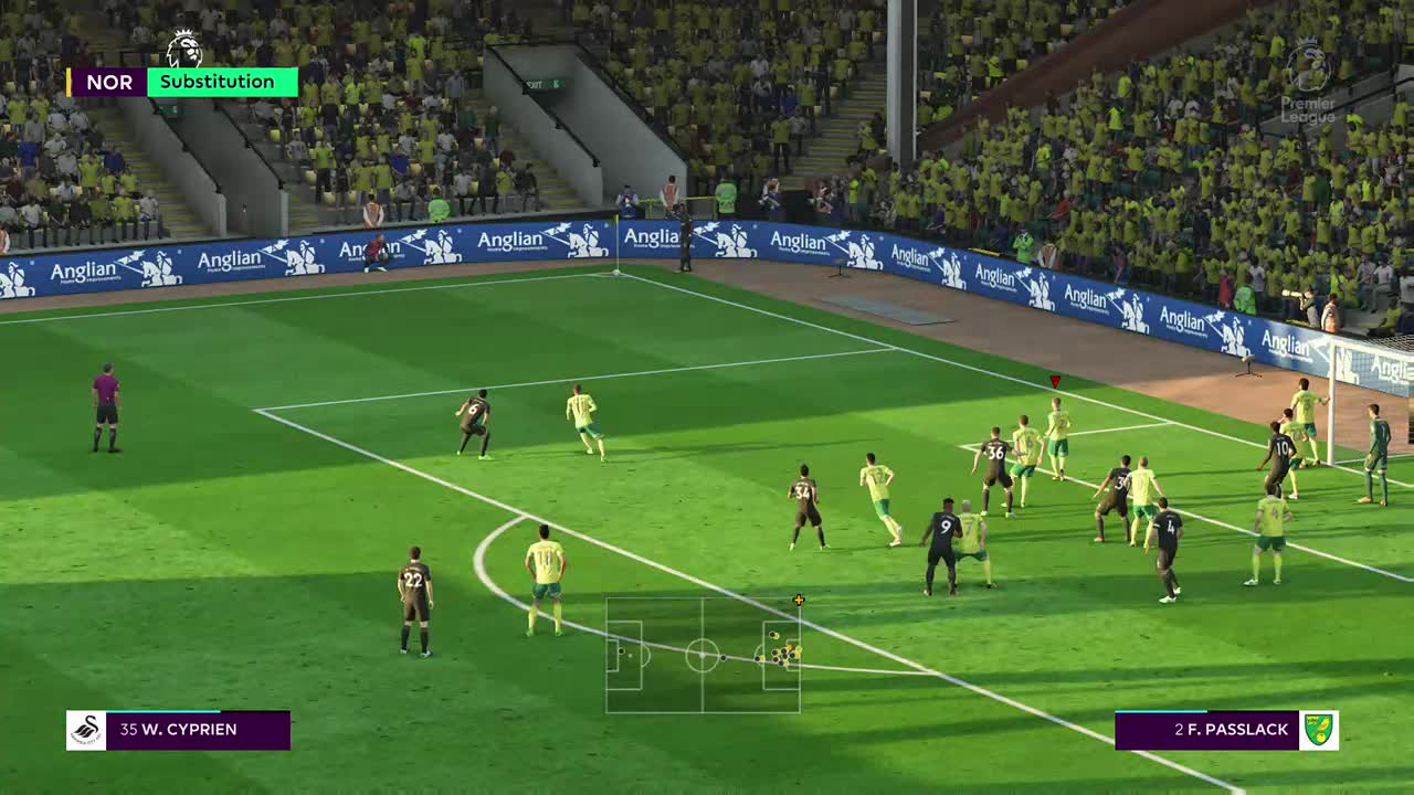FIFA18, IIgnigmaXIX, xbox, xbox dvr, xbox one, Rage GIFs