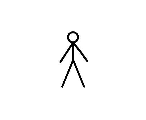 Watch and share Stick Figure GIFs on Gfycat