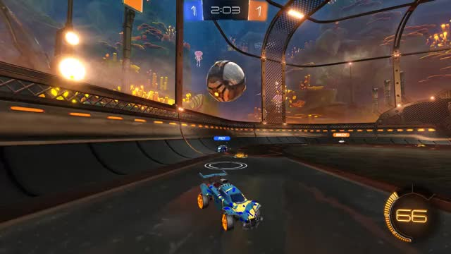 Watch angles GIF by SCarton (@scarton) on Gfycat. Discover more RocketLeague GIFs on Gfycat