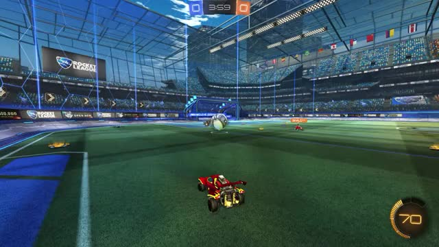 Watch ty GIF on Gfycat. Discover more rocketleague GIFs on Gfycat