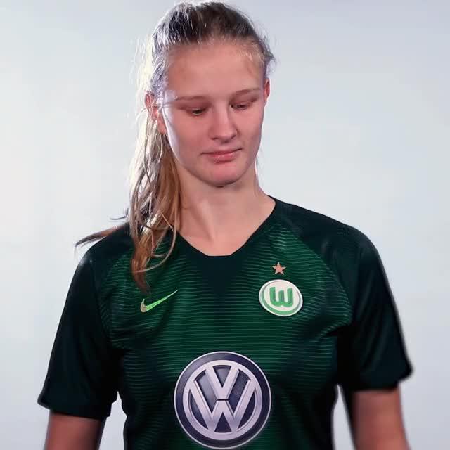 Watch and share 02 MakeMusic GIFs by VfL Wolfsburg on Gfycat