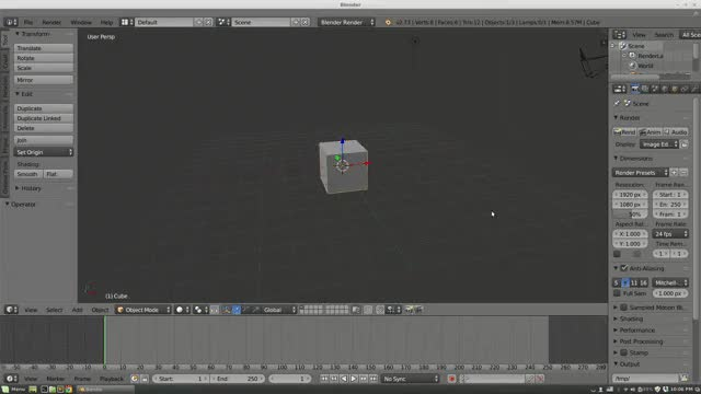 Watch and share Model Creation Demonstration GIFs on Gfycat