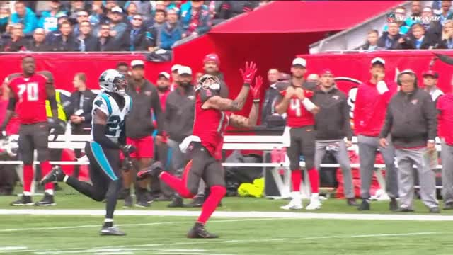 Watch and share Madden GIFs by ntjh21 on Gfycat