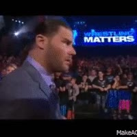 Watch bobby roode GIF on Gfycat. Discover more related GIFs on Gfycat