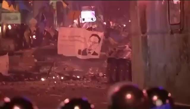 Watch and share Maidan GIFs on Gfycat