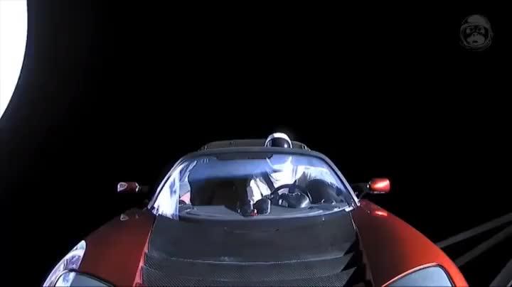 Fun, Space, SPACE GIFs