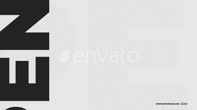 Watch and share 23445336 Dynamic-typography-opener By Epicfilmz Preview GIFs on Gfycat