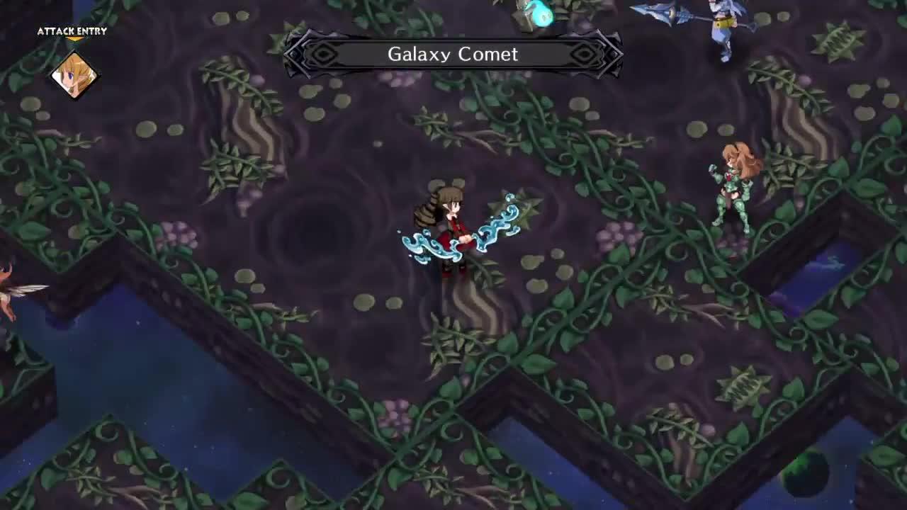 Disgaea 4 Gifs Search | Search & Share on Homdor
