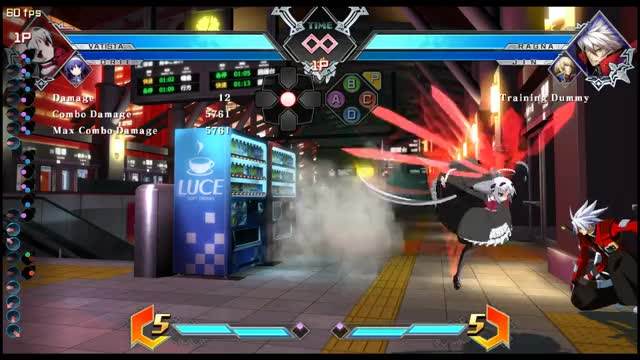 Watch and share Bbtag GIFs by christermime on Gfycat