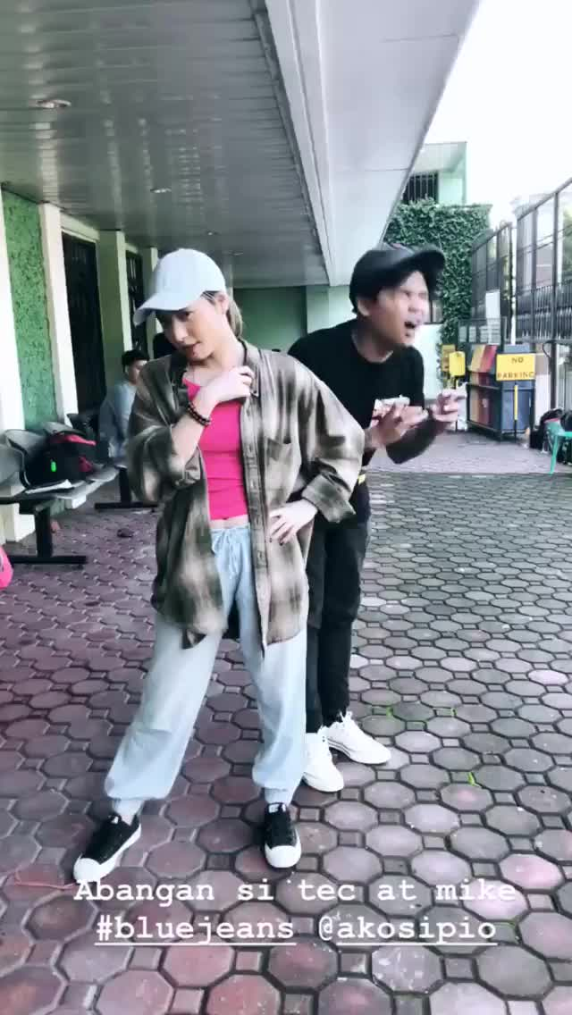 Watch and share Sachzna 2018-09-23 08:15:35.988 GIFs by Pams Fruit Jam on Gfycat