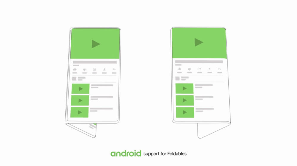 android-foldables1 GIFs