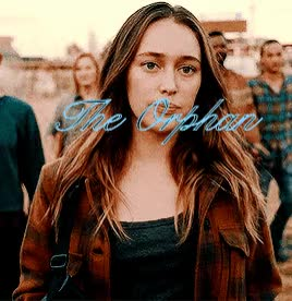 Watch and share Alycia Debnam Carey GIFs and Celebs GIFs on Gfycat