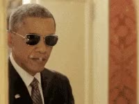 Watch President GIF on Gfycat. Discover more barack obama GIFs on Gfycat